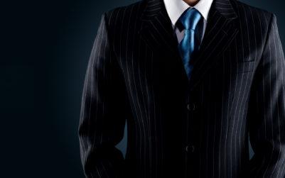 tailors in dubai