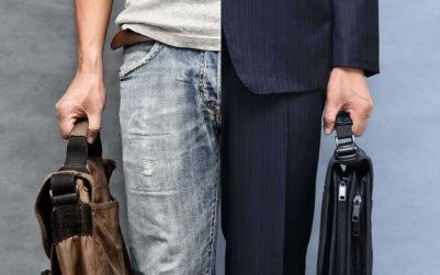 online tailoring service in dubai