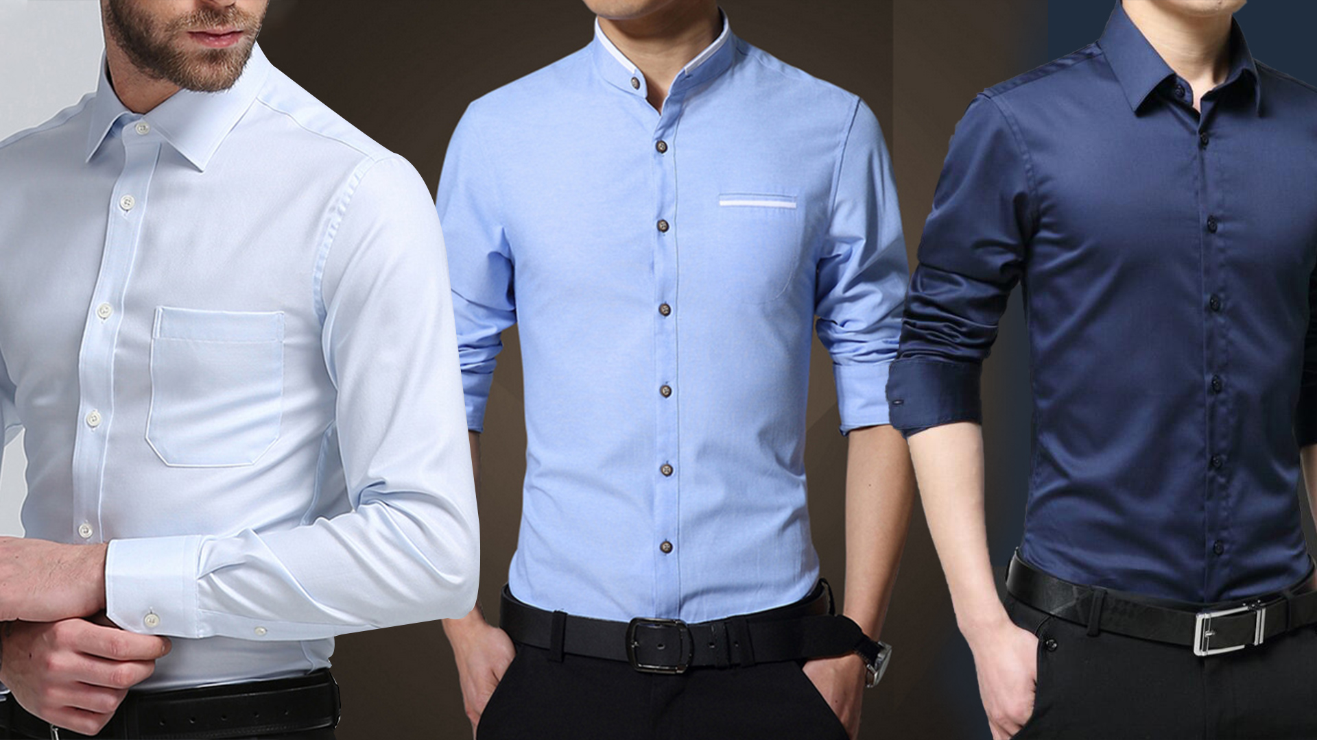 Advantages Of Custom-Made Shirts